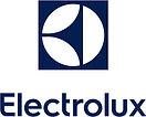 Electrolux_logo_stacked_master_blue_RGB.