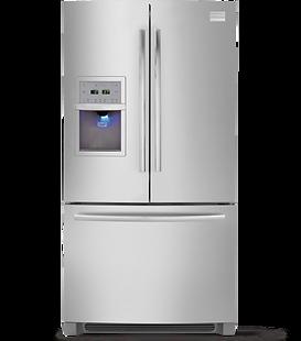 Frigidaire-Refrigerator.png