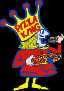 LogoSeparator-King.png