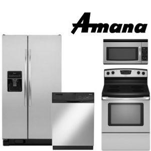 Amana-Logo-300x300.jpg