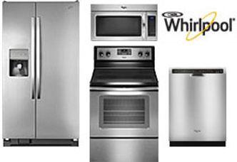 whirlpool-appliances-logo.jpg
