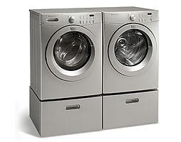Frigidaire-Washer-Dryer.jpg