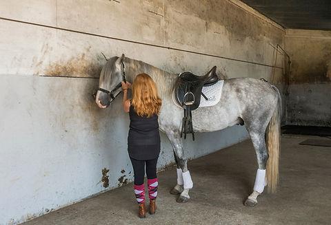 equestriangetaway_ourguests_10.jpg