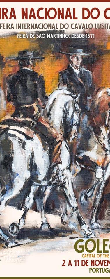 feira do cavalo.jpg
