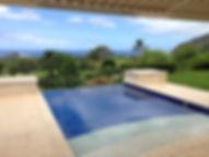 Kailua pool repair