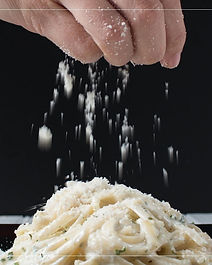Pasta Fettuccine.jpeg