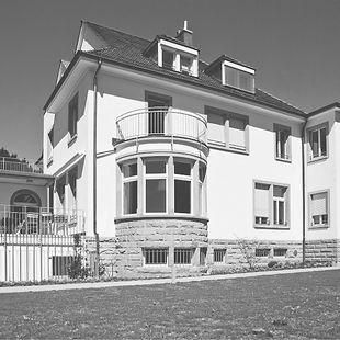 altenhofstrasse