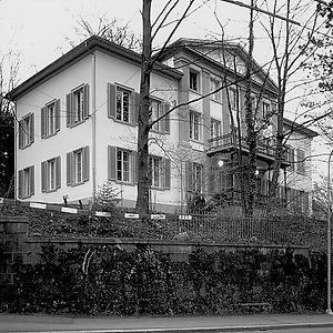 1999%20Durchgangsheim%20Riesbach_edited.
