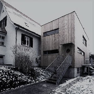 1996%20Alpenstrasse%20D%C3%BCbendorf_edi