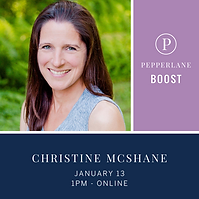 2021 January 13 - Christine McShane.png