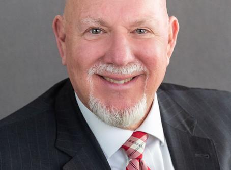 Bob Naranjo, Mortgage Extroadinaire
