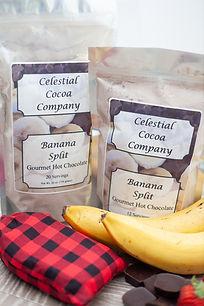 Trio Banana Split.jpg