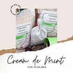 Cream de Mint.PNG