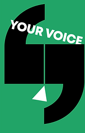 Your Voice Logo.png