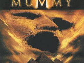 Jerry Goldsmith - The Mummy - Soundtrack Review