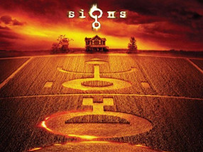 Signs – James Newton Howard – Soundtrack Review