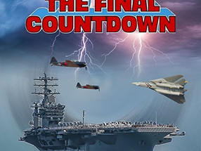 The Final Countdown - John Scott - Soundtrack Review