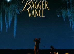 Rachel Portman - The Legend of Bagger Vance - Soundtrack Review