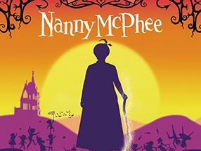 Patrick Doyle - Nanny McPhee - Soundtrack Review