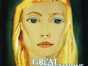 Great Expectations - Patrick Doyle - Soundtrack Review