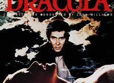 Dracula -  John Williams - Soundtrack Review