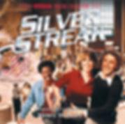 Silver Streak.jpg