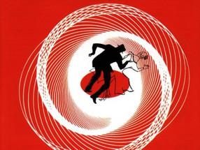 Vertigo - Bernard Herrmann - Soundtrack Review