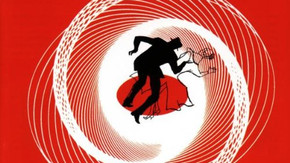 Vertigo - Bernard Herrmann - Soundtrack Review