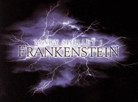 Mary Shelley's Frankenstein - Patrick Doyle - Soundtrack Review