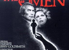 The Omen - Jerry Goldsmith - Soundtrack Review