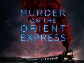Murder on the Orient Express - Patrick Doyle - Soundtrack review