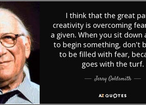 Happy 88th Birthday, Jerry!