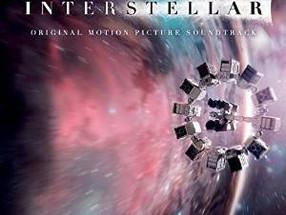 Interstellar - Hans Zimmer - Soundtrack Review