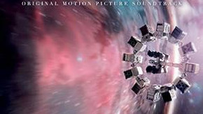 Interstellar - Hans Zimmer - Soundtrack Review