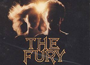 The Fury - John Williams - Soundtrack Review