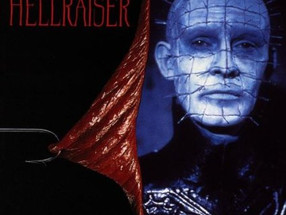 Hellraiser - Christopher Young - Soundtrack Review