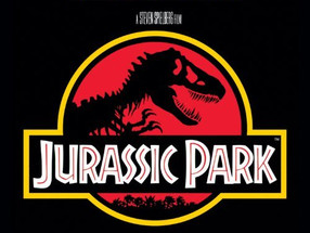 Jurassic Park - John Williams - Soundtrack Review