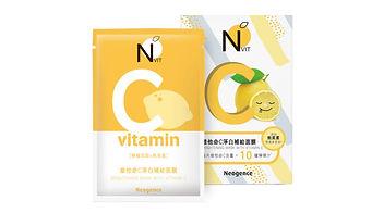 anti-aging-fatyolmaszk-c-vitaminnal.jpg