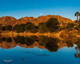 Cropped LaQuinta Moon Reflection_WM.jpg