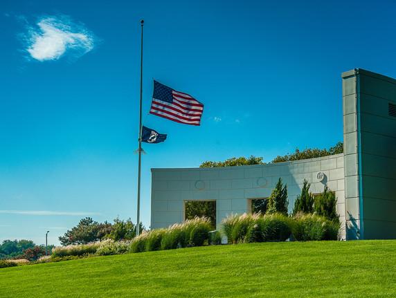 MemorialPark 9 11