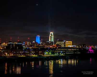 Omaha SkyLine