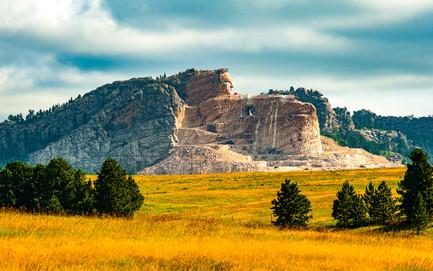 Crazy Horse Monument.jpg