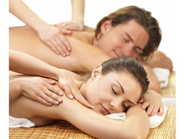 Masaje terapeutico5