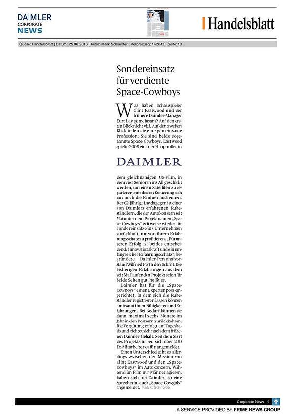 handelsblatt_kurt_lay_2013_06_25.jpg