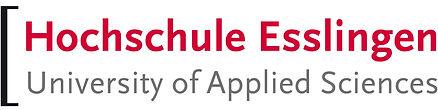 hochschule_esslingen_logo_rgb_500.jpg