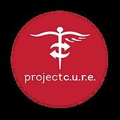 Project C.U.R.E.
