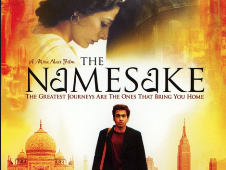 8 South-Asian Diaspora Films You Must Watch