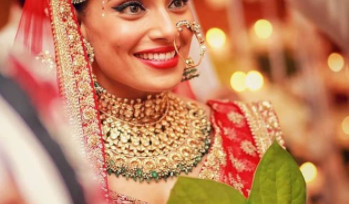 You're Invited! A Guide to Bengali Weddings