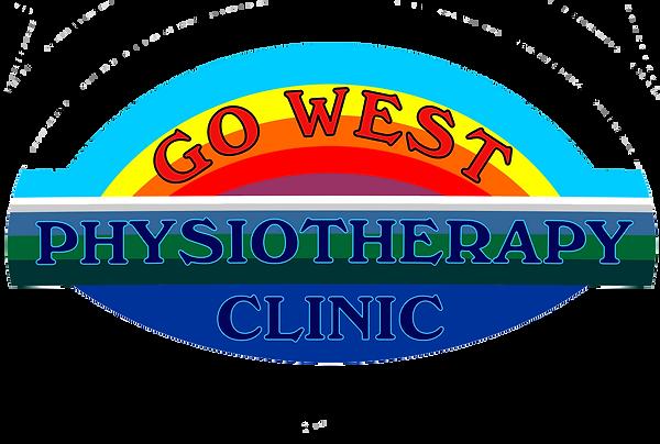 Go West Physiotherapy Gary Ecklin