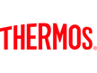 thermos-logo.png